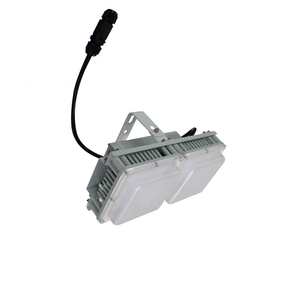 AX410 100W LED Low Bay Light