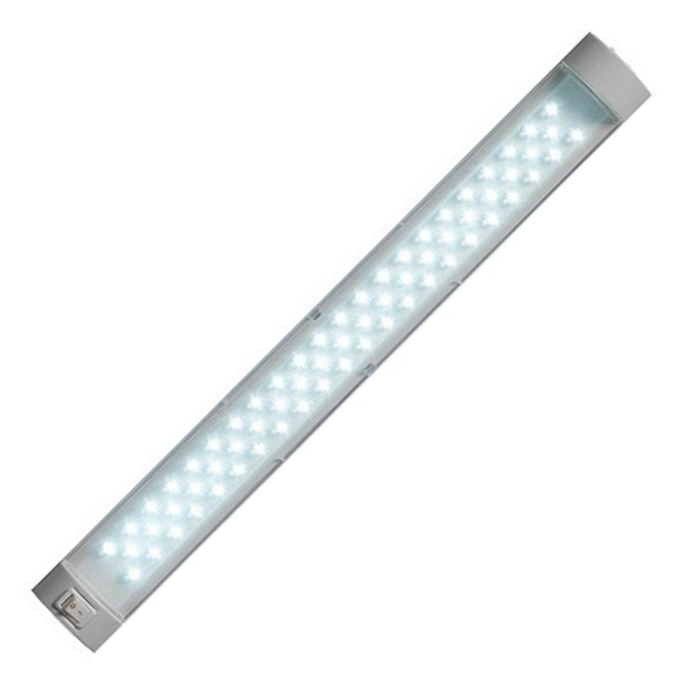 Philips 35000000603 Led Under Cabinet Light: LED Striplight For Under Cabinet Lighting 330mm Linkable