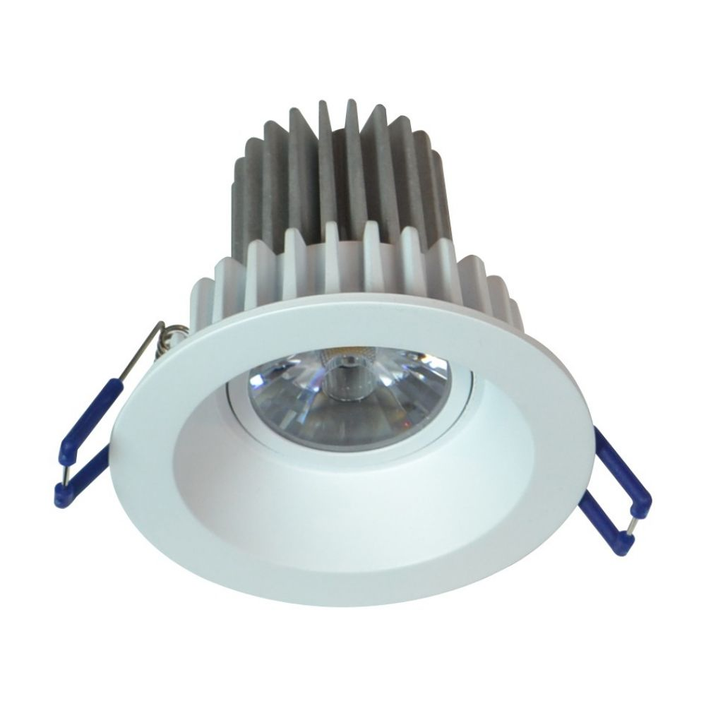 Led Downlights: Crompton Led Downlights