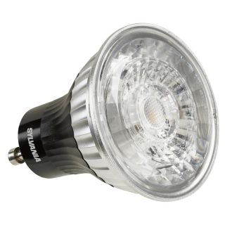 Sylvania 5.5w GU10 LED 3000k Dimmable