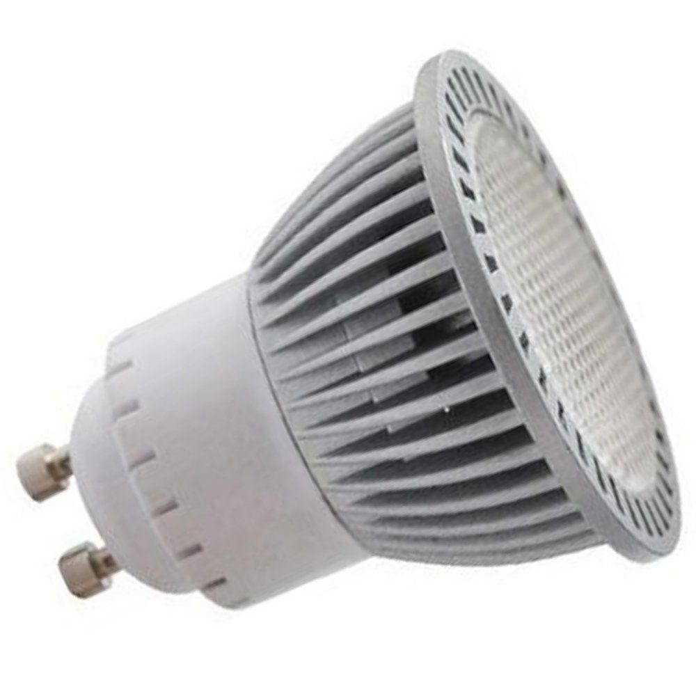 Gu10 S470wh Gu10 4w Led 4000k 70 Degree Non Dimmable