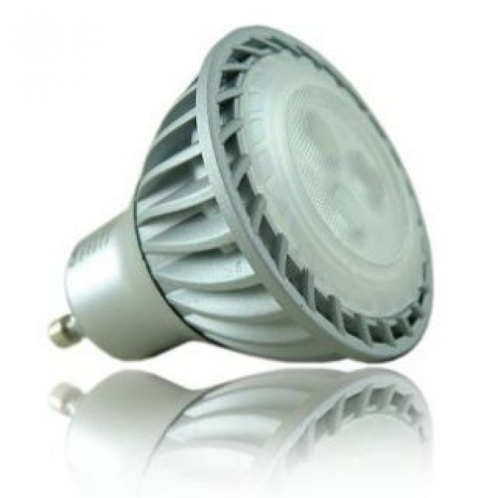 Energy Smart 4.5W GU10 LED Warm White