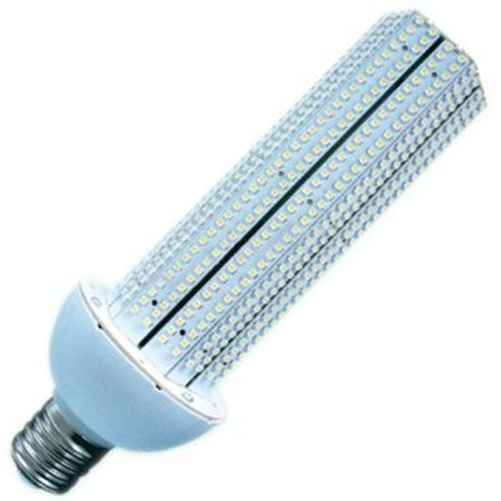 britesource 100w corn led light bulb e40 6000k. Black Bedroom Furniture Sets. Home Design Ideas