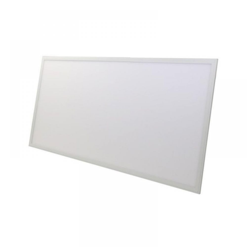Venture 60w Led Edge Lit Panel 600x1200mm 5000k 5400lm
