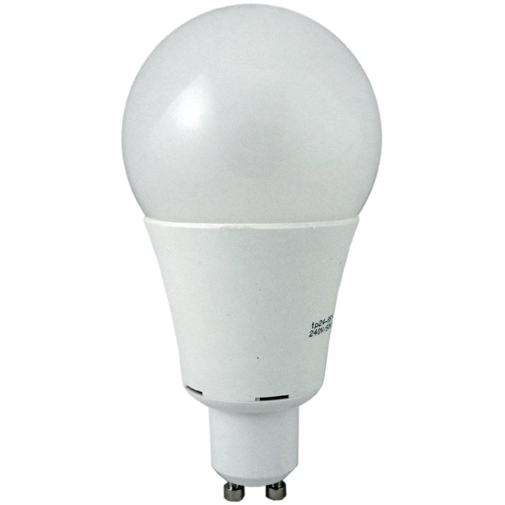 Led Gu10 Lamps High Quality Led 6w Gu10 Mr16par16 Warm White 400lm Flood Light Bulb 18 X Led