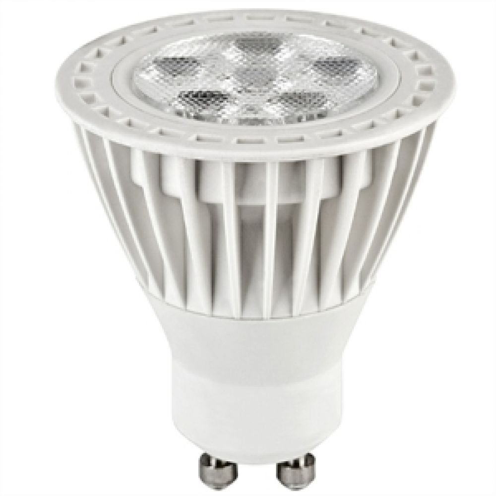led gu10 5w warm white 3000k dimmable 50w equivalent. Black Bedroom Furniture Sets. Home Design Ideas