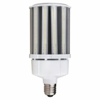 Brite Source 20W LED Corn Lamp ES/E27 2500lm 6000k